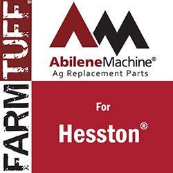 FARMTUFF Ag Parts for Hesston Equipment