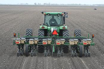 Great Plains Replacement Planter Parts